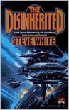The Disinherited - Steve  White
