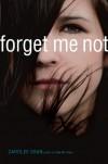 Forget Me Not - Carolee Dean