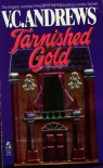 Tarnished Gold (Landry Series) - Virginia C. Andrews