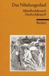 Das Nibelungenlied 2: Mittelhochdeutscher Text und Übertragung: BD 2 - Anonymous, Helmut Brackert