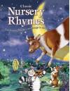 Classic Nursery Rhymes - Paige Weber