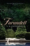 Farundell - L. R. Fredericks