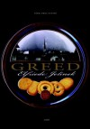 Greed: A Novel - Elfriede Jelinek