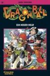Dragon Ball, Bd.36, Ein neuer Held - Akira Toriyama