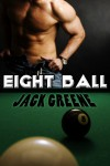 Eight Ball - Jack  Greene