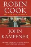 Robin Cook - John Kampfner