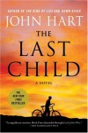 The Last Child - John Hart