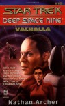 Valhalla - Nathan Archer