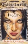 The Cat Dreamer - Isobelle Carmody