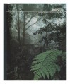 Borneo / by John McKinnon and the editors of Time-Life Books - John. Mackinnon