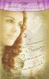 Runaway Scandal - Jeanne Savery