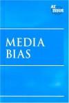 Media Bias - Stuart A. Kallen