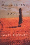 Discovering the Body - Mary Howard