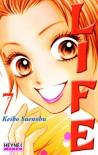 Life, Vol. 7 - Keiko Suenobu