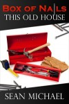 This Old House - Sean Michael