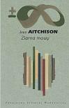 Ziarna mowy. Początki i rozwój języka - Jean Aitchison