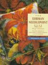 The Ehrman Needlepoint Book - Hugh Ehrman
