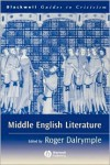Middle English Literature: A Guide to Criticism - Dalrymple