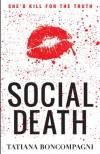 Social Death - Tatiana Boncompagni