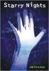 Starry Nights - Judith Clarke
