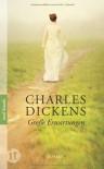 Große Erwartungen - Charles Dickens, Paul Heichen