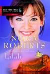 Die Frauen der Calhouns 3 - Lilah: BD 3 - Nora Roberts