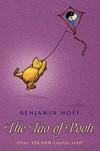 The Tao of Pooh - Benjamin Hoff, Simon Vance