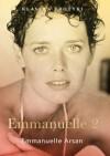 Emmanuelle 2 - Emmanuelle Arsan