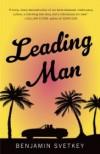 Leading Man - Benjamin Svetkey