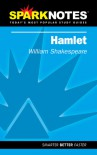Hamlet (SparkNotes Literature Guide) - SparkNotes Editors, William Shakespeare
