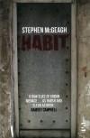 Habit - Stephen McGeagh
