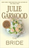 The Bride (Lairds' Fiancées, #1) - Julie Garwood