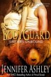 Bodyguard (Shifters Unbound) - Jennifer Ashley
