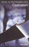 Castration - Ivan Ward