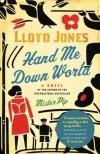 Hand Me Down World - Lloyd Jones