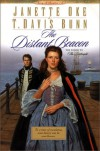 The Distant Beacon (Song of Acadia #4) - 'Janette Oke',  'T. Davis Bunn'