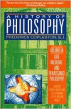 A History of Philosophy: Late Medieval and Renaissance Philosophy: Ockham, Francis Bacon, and the Beginning of the Modern World - Frederick Copleston
