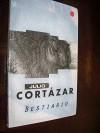 Bestiario (Spanish Edition) - Julio Cortázar