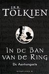 De Aanhangsels - J.R.R. Tolkien