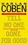 Tell No One / Gone For Good - Harlan Coben