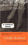 Compass Error - Sybille Bedford