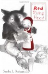 Recycling Red Riding Hood (Children's Literature and Culture) - Sandra L. Beckett