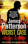 Worst Case: (Michael Bennett 3) - James Patterson