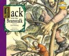 Jack and the Beanstalk - Eric Metaxas