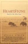 HeartStone - Stella Atrium