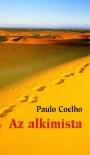Az Alkimista (The Alchemist) - Paulo Coelho