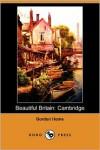 Cambridge - Gordon Home