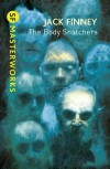 The Body Snatchers - Jack Finney