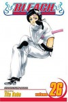 Bleach, Vol. 26: The Mascaron Drive - Tite Kubo