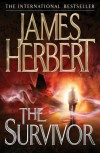 The Survivor - James Herbert